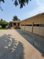 606 Arizona St. - Photo 4