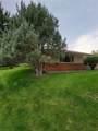 606 Arizona St. - Photo 8