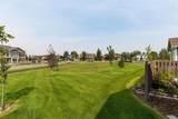 93 Slough Creek Drive - Photo 9