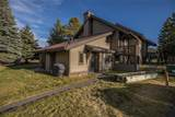 30 Yellowstone Spur Road - Photo 12
