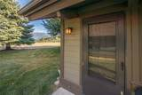 30 Yellowstone Spur Road - Photo 13