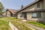 30 Yellowstone Spur Road - Photo 20