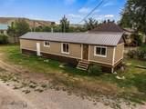 6530 Camp Creek Road - Photo 4