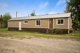 6530 Camp Creek Road - Photo 40