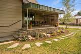6530 Camp Creek Road - Photo 45