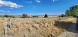 TBD Crow Creek Road - Photo 13