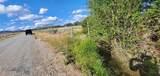 TBD Crow Creek Road - Photo 14
