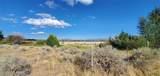 TBD Crow Creek Road - Photo 17
