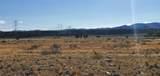 TBD Crow Creek Road - Photo 21