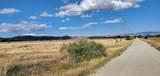 TBD Crow Creek Road - Photo 7