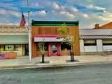 406 Broadway Street - Photo 14