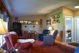 131 Tulip Avenue - Photo 9
