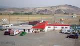46 Town Pump Road - Photo 39