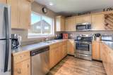 303 Candlelight Meadow Drive - Photo 10