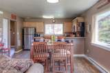 303 Candlelight Meadow Drive - Photo 13