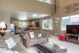 303 Candlelight Meadow Drive - Photo 18