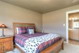 303 Candlelight Meadow Drive - Photo 22