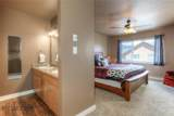 303 Candlelight Meadow Drive - Photo 28
