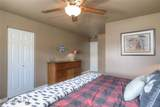303 Candlelight Meadow Drive - Photo 32