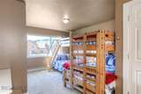 303 Candlelight Meadow Drive - Photo 36
