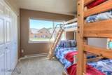 303 Candlelight Meadow Drive - Photo 37