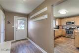 303 Candlelight Meadow Drive - Photo 7