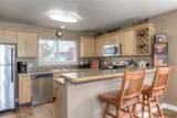 303 Candlelight Meadow Drive - Photo 8