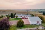 8646 Prairie Road - Photo 3
