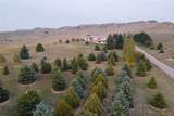 8646 Prairie Road - Photo 4