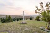 8646 Prairie Road - Photo 7