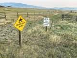 Tract 5 Morgan Trail - Photo 5