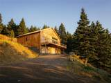 8938 Gold Dust Trail - Photo 37