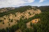 8938 Gold Dust Trail - Photo 43