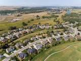 259 Morgan Creek Lane - Photo 33