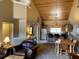 207 Candlelight Meadow - Photo 6