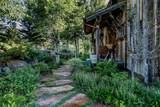50 Washington Creek Road - Photo 50