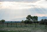 248 Lost Trail - Photo 15