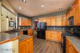 409 Old West Trail - Photo 12