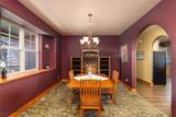 409 Old West Trail - Photo 13