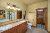 409 Old West Trail - Photo 16