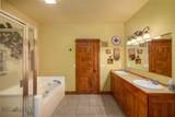 409 Old West Trail - Photo 17