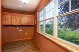 409 Old West Trail - Photo 23