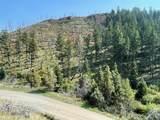TBD Hercules Road - Photo 10
