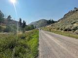 TBD Hercules Road - Photo 50