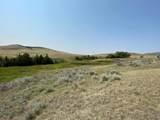 TBD Six Mile Road - Photo 18