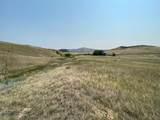TBD Six Mile Road - Photo 29