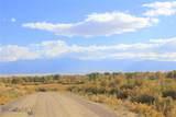 TBD Canyon Creek Road - Photo 11