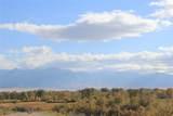 TBD Canyon Creek Road - Photo 12