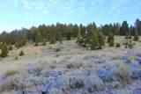 TBD Canyon Creek Road - Photo 13