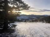 TBD Canyon Creek Road - Photo 14